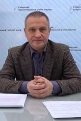 Калашников Алексей Александрович
