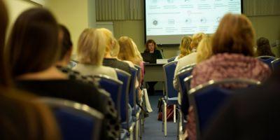 На «Неделе сметчика в Москве» представили ответы на вопросы современной системы ценообразования